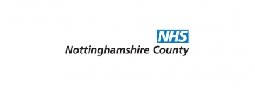 NHS Nottinghamshire County