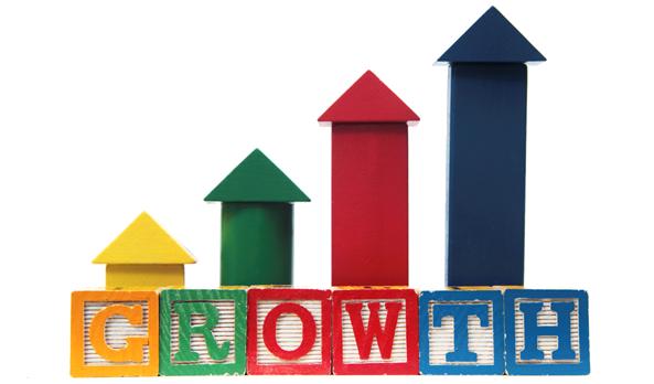 essay developing economy india