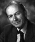 John Adaire